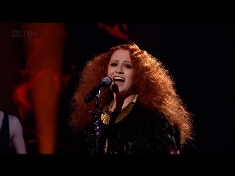 Janet Devlin - Sweet Child O'Mine lyrics
