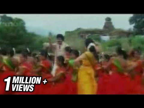 Video Prabhu & Devyani - Urukku Thekkittu - Kummi Paattu download in MP3, 3GP, MP4, WEBM, AVI, FLV January 2017