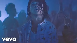 Video Rae Sremmurd - Look Alive MP3, 3GP, MP4, WEBM, AVI, FLV Maret 2019