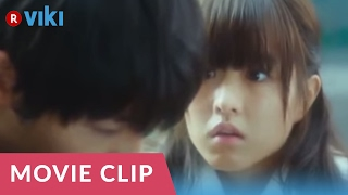 Nonton A Werewolf Boy | Song Joong Ki Saves Park Bo Young [Eng Sub] Film Subtitle Indonesia Streaming Movie Download