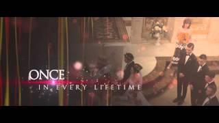 Julie & Yevhen | Wedding Trailer | 8.08.2015
