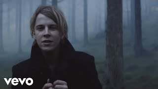 Tom Odell - I Know