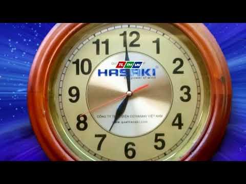 Bao gio Dai hieu 01 - Thời lượng: 118 giây.