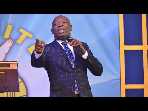 MOMENT OF WORSHIP WITH EVANG: Kingsley Nwaorgu. 15-8-2020