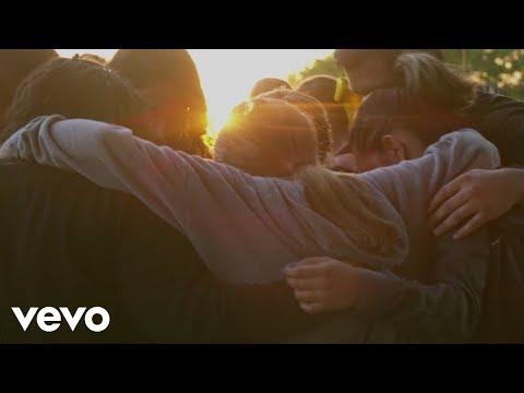 The Black Eyed Peas - BIG LOVE - Thời lượng: 9:41.
