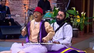 Video The Best Of Ini Talk Show - Kelakuan Wan Qodir Jualan Kambing Bikin Ketawa MP3, 3GP, MP4, WEBM, AVI, FLV Mei 2018