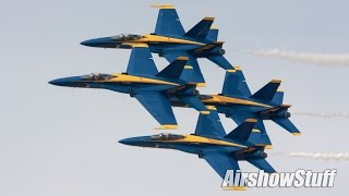Madison Heights (VA) United States  City new picture : US Navy Blue Angels - Flat Show - Lynchburg Regional Airshow 2016