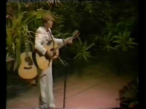 John Denver Rhymes and Reasons