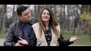 Florinel & Ioana - Tu cu mine (video oficial 2017)