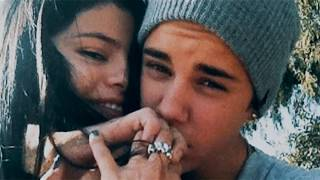 Video Justin & Selena | I'm sorry MP3, 3GP, MP4, WEBM, AVI, FLV April 2019