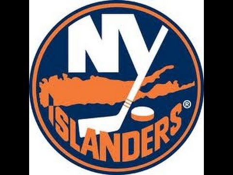 Power Play with CJ: What Should the Islanders do with the #4 Pick?