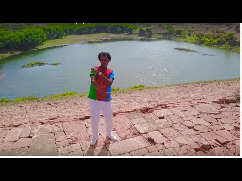 Wakatv -zemenkayu-michael (nkya) New Music Video  - New Eritrean Music 2018