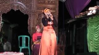 QOSIDAH MODERN KHARISMA MUSIC 06 TEMAN SEJATI