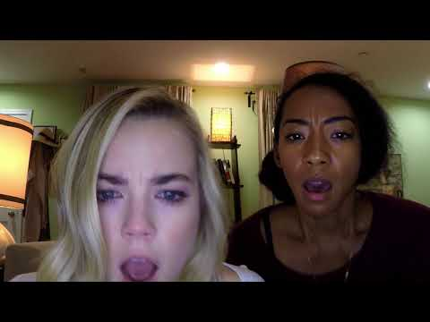Unfriended: Dark Web | Trailer | Own it on Digital, Blu-ray & DVD