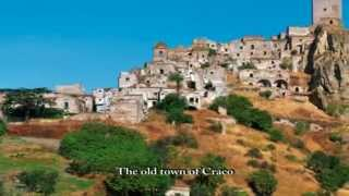 Matera Italy  city pictures gallery : Matera - Italy - Unesco World Heritage Site