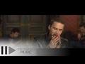 Spustit hudební videoklip Animal X - Nisip purtat de vant