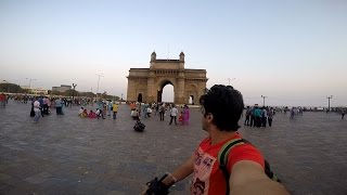 Mumbai India  city photo : Mumbai | Gateway of India | Elephanta caves