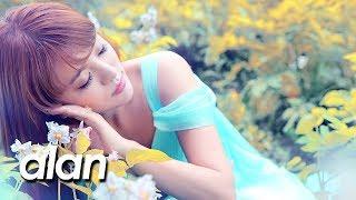 Download Lagu alan ( 阿兰 阿蘭)『 离兮 』Chinese Version by miu JAPAN Mp3