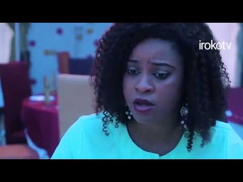Payback [Part 1] - Latest 2017 Nigerian Nollywood Drama Movie English Full HD
