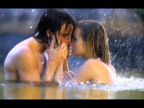 Amor Proibido Banda 007 (видео)