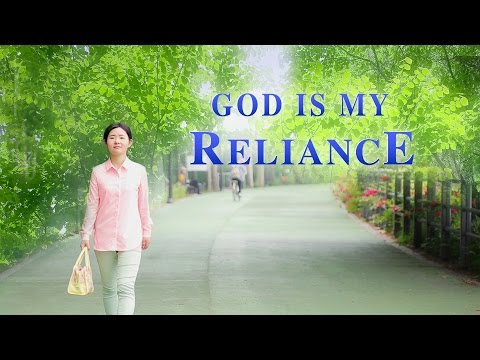 "God's Love Never Fails | Short Film ""God Is My Reliance"" 