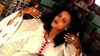 Elsa Kidane songs - 73 minutes non-stop