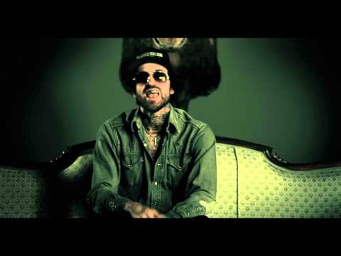 yelawolf - Video Directed by Potsy Ponciroli | Co-Directed by YelaWolf DOWNLOAD TRUNK MUZIK RETURNS http://bit.ly/Yf7wUb.