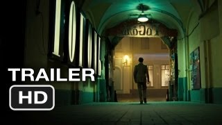 Nonton Branded Official Trailer  1  2012  Jeffrey Tambor Movie Hd Film Subtitle Indonesia Streaming Movie Download