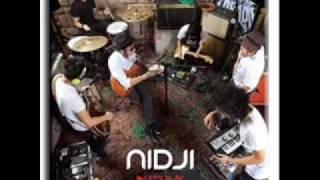 Video Nidji - Let's Play MP3, 3GP, MP4, WEBM, AVI, FLV Oktober 2017