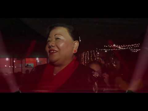 (New Nepali Sherpa Selo Song 2018/2075 || Facebooke Mayale Dolmo Yalmolai Phasayo . - Duration: 4 minutes, 38 seconds.)