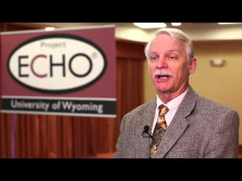 A video highlight of the 2016 UW ECHO Networking Conference