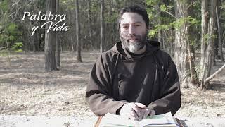 VIDEO CON NOTA REALIZADA EL 9 DE OCTUBRE: DECLARACIONES DE ALICIO