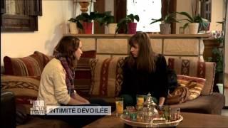 Video Le Jour où tout a basculé - Intimité dévoilée - E50S4 MP3, 3GP, MP4, WEBM, AVI, FLV Oktober 2017