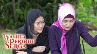 Download Video Orangtua KW Penguras Harta - Wanita Perindu Surga Episode 75 MP3 3GP MP4