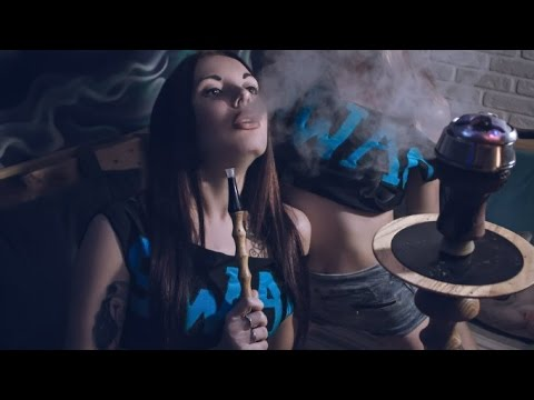 Video SEXY TATOO GIRLS and HOOKAH download in MP3, 3GP, MP4, WEBM, AVI, FLV January 2017