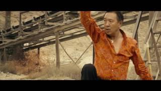 Nonton Diamond Cartel - Armand Assante Fight Scene Film Subtitle Indonesia Streaming Movie Download