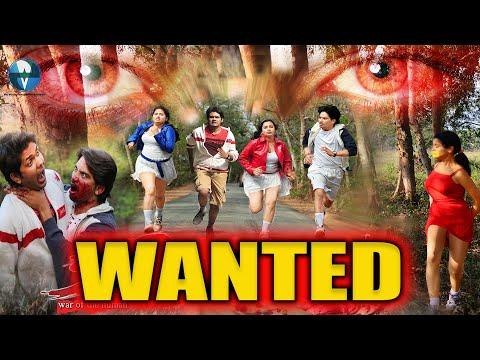 Kali (2020) Bellamkonda Hindi Dubbed Blockbuster Action Movie Full HD 1080p