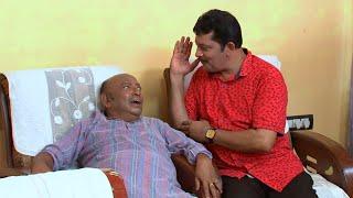 Video Thatteem Mutteem | Ep 192 - Bride wanted for 70 years Bride Groom! | Mazhavil Manorama MP3, 3GP, MP4, WEBM, AVI, FLV Januari 2019