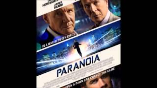 Nonton Alive  Zedd Remix    Paranoia Movie Official Soundtrack Film Subtitle Indonesia Streaming Movie Download