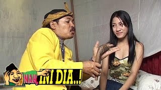 Download Video Nah Ini Dia: Kiat Dukun Palsu (2/3) MP3 3GP MP4