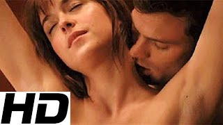 Nonton Fifty Shades of Grey Theme • Love Me Like You Do • Ellie Goulding Film Subtitle Indonesia Streaming Movie Download