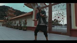Download Lagu LYES - EVERYDAY  ( officiel Music video ) Mp3