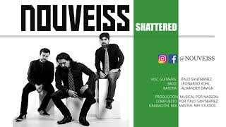 Nonton NOUVEISS - Shattered (2017) Film Subtitle Indonesia Streaming Movie Download
