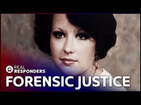 Random Heart Attacks Spark Forensic Investigation | The New Detectives | Real Responders