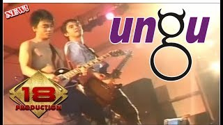 UNGU - Bayang Semu (Live Konser Batam 2007) Video
