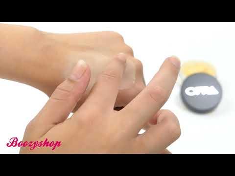 Ofra Cosmetics Ofra Translucent Highlighting Luxury Powder