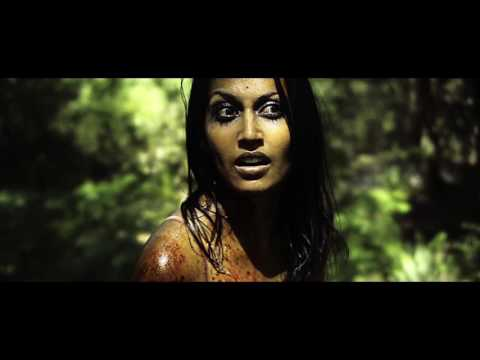 Art Of Darkness - Official Trailer