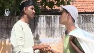 Nonton Nermaien Vilai Film Subtitle Indonesia Streaming Movie Download