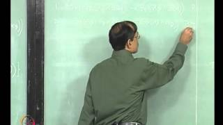 Mod-01 Lec-31 Lecture-31-More Proofs And Prenex Form