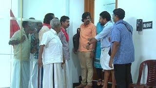 Video Marimayam | Ep 326 - Where is that 'Missing Files' ? I Mazhavil Manorama MP3, 3GP, MP4, WEBM, AVI, FLV Januari 2019